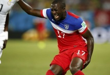 Altidore-Hamstring-Injury