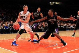 basketball hips