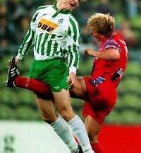 soccer-game-injury-blooper