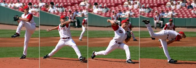 Baseball_pitching_motion_2004